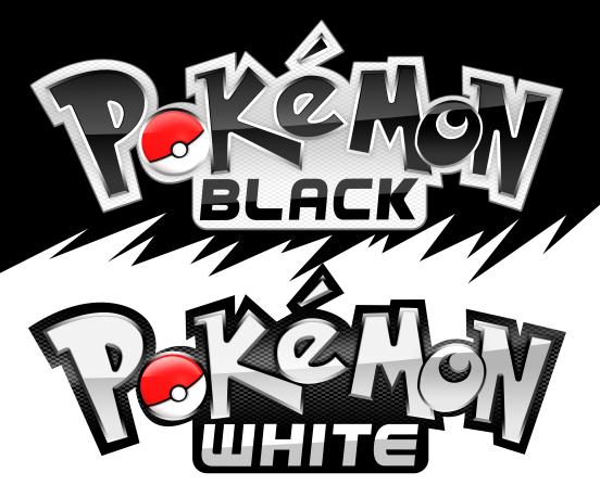 http://1.bp.blogspot.com/-yZjqaXjJHV4/Taj3bNCRQZI/AAAAAAAAACQ/jnzi3xOqNAM/s1600/Pokemon+Black+%2526+White.png