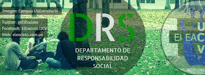 http://www.eleacista.com.ve/p/drs.html