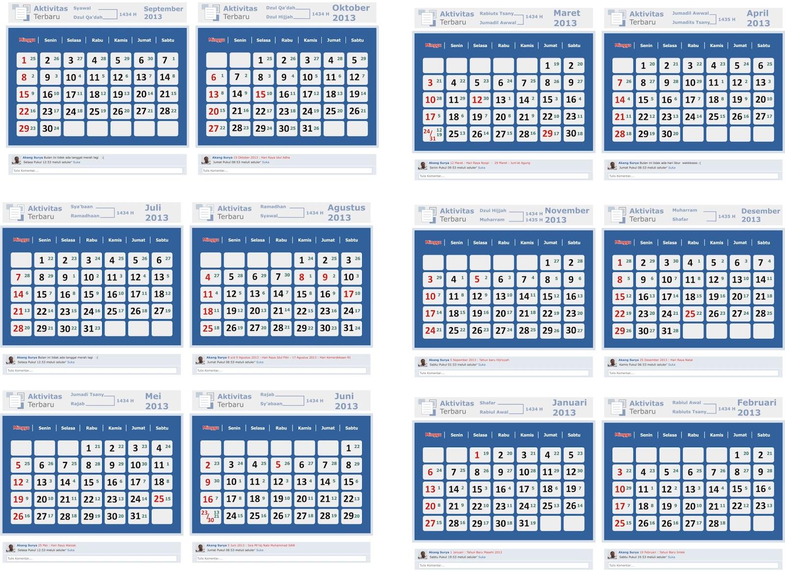 1600 x 1165 jpeg 485kB, Kalender 2015 Doraemon | New Calendar Template ...
