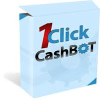 Download Software 1 Click Cash Bot