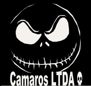 CAMAROS LTDA