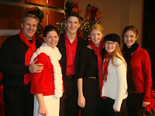 Listen to A Great Song by The Collingsworth Family: