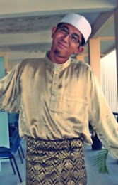 Muhd Farhan