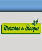 ENTREGA DE NOVAS CHAVES PARADA 4\ NA LOMBA PINHEIRO \ POA \DIA 26 DE OUTUBRO \  GSNRS APOIA !!!