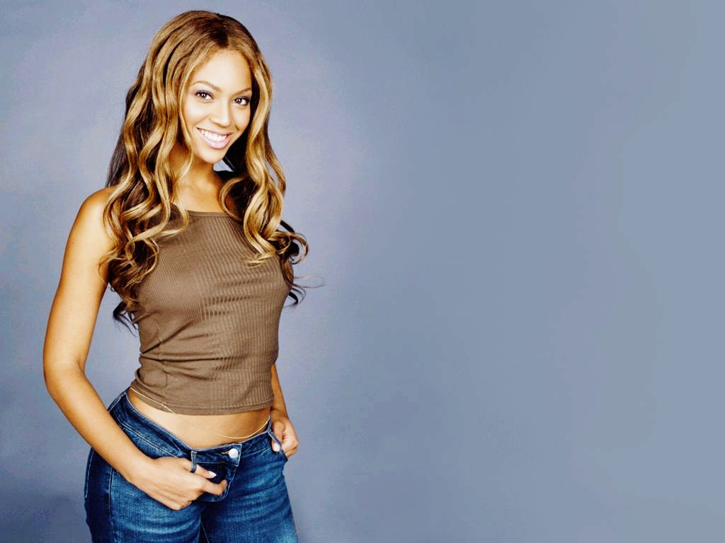 beyonce wallpapers beyonce wallpapers