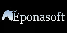 EPONASOFT WEBSITE