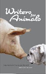 Writers for Animals - Kindle