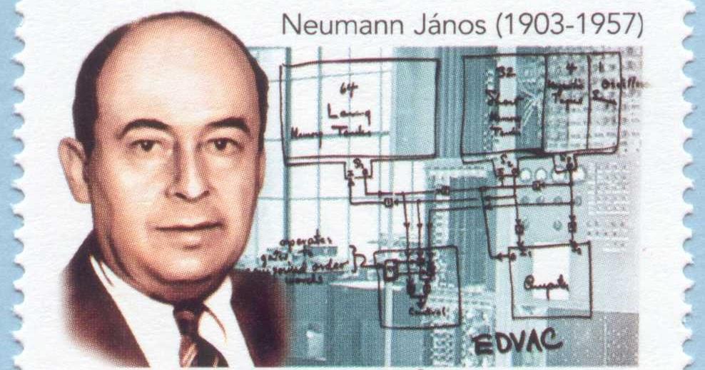 Thermodynamik für Maschinenbauer: Grundlagen für