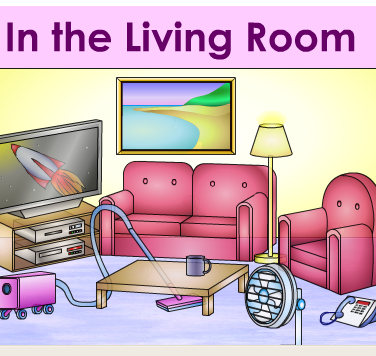 paragraph about living room Descriptive essay descriptive essay today i am inviting you into my apartment for a  out of the kitchen you reach the living room the living room is a place where my family and i.