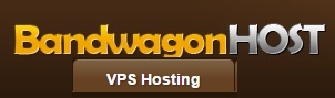 The Best Hosting I've Found After a Day of Searching. Period.