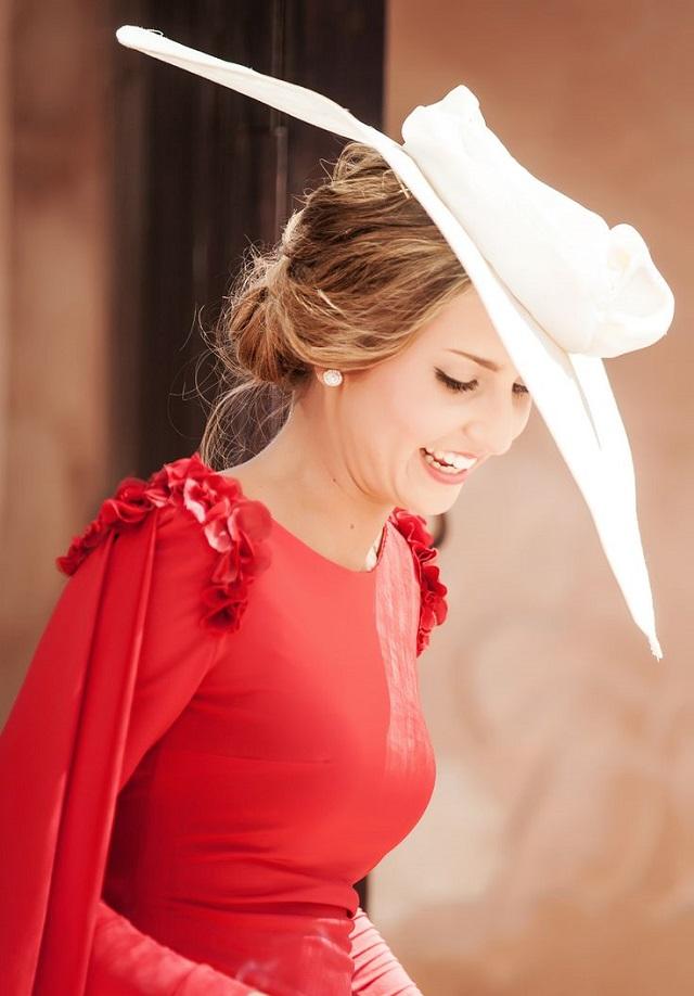 Vestidos fiesta boda blog