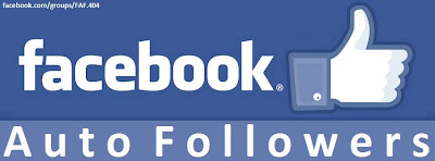 Facebook Auto Followers + Auto Like 2013 [sagacyber]