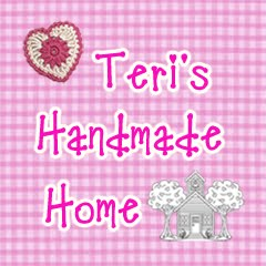 My Home Making Blog