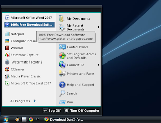 download tema xp, download tema windows, tema untuk xp, theme windows xp, theme xp, download theme xp, theme for xp, thema windows xp, theme for xp, theme pc, tema xp terbaru, theme windows xp, Alduin Theme for XP | www.gieterror.tk