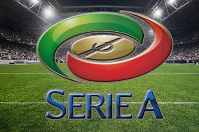 Prediksi Skor Genoa Vs Lazio 07 Februari 2016 Liga Italia