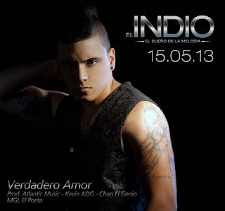 VERDADERO-AMOR-EL-INDIO-REVISTA-WHATS-UP-MUSICA
