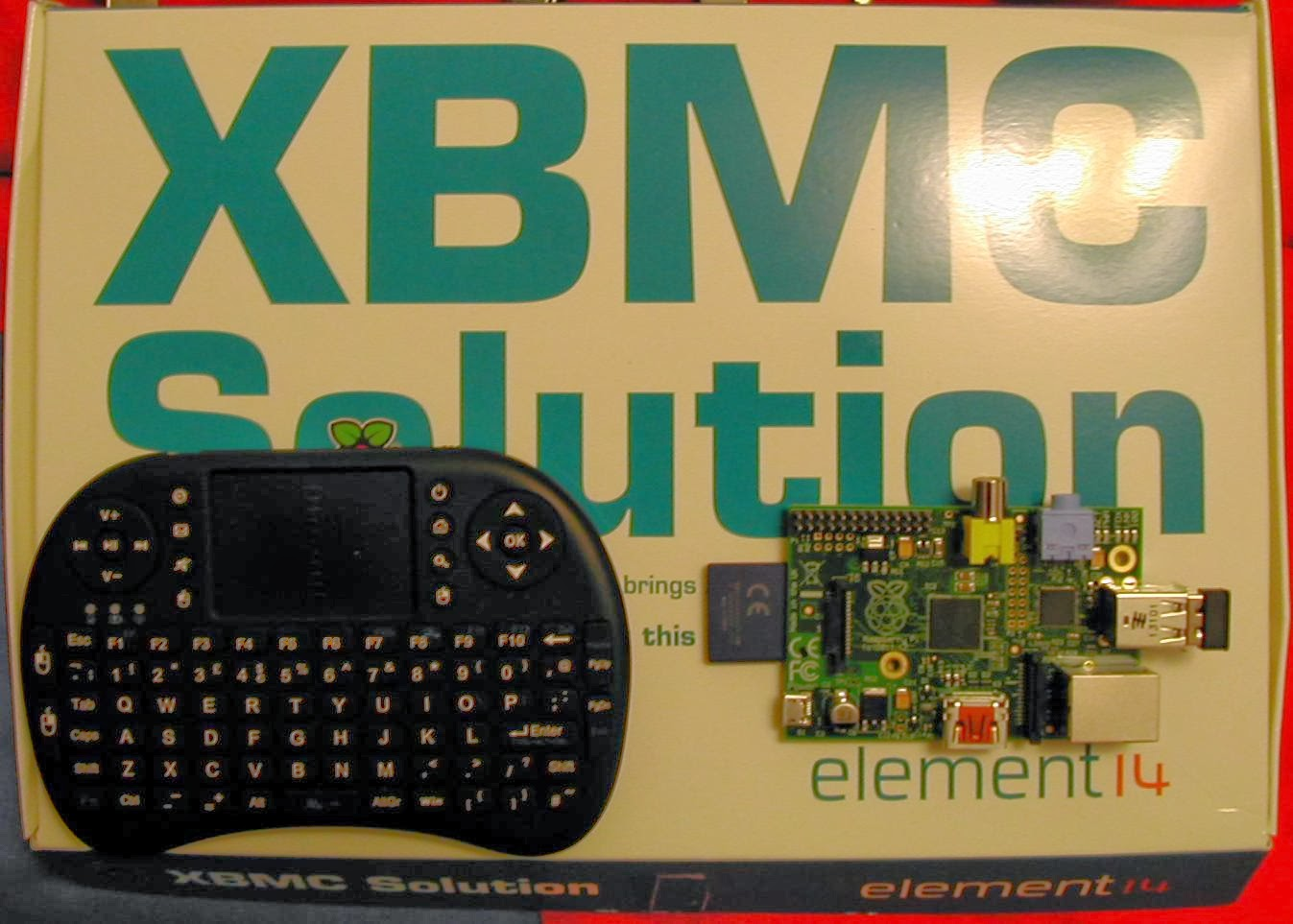 XBMC Bundle for Raspberry Pi Parts cropped DSCN6501 765113 30hbxb hw wiring diagram wiring a non computer 700r4 \u2022 45 63 74 91  at mifinder.co