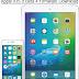 Apple iOS 9 Beta 4 Firmware IPSW Free Download - Direct Links