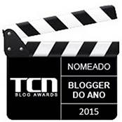 TCN Blog Awards 2015
