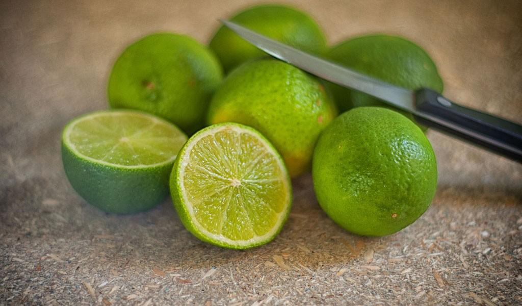 23 Manfaat Jeruk Nipis Untuk Diet Alami Paling Mudah Langsung Langsing