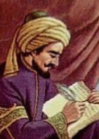 Sedikit Ulasan Tentang Al Kindi (801-873)
