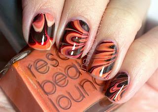 paznokcie-lodz-jesienne-zdobienia-paznokci