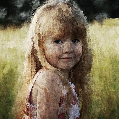 CARA+MEMBUAT+CANVAS1+(10) Cara membuat lukisan di canvas dengan photoshop