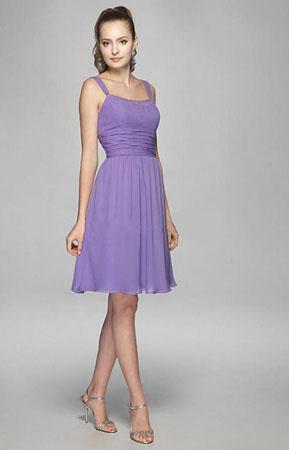 Short Purple Wedding Dress 57 Trend Short Summer Bridesmaid Dresses