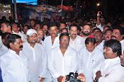 Dictator Song launch at Khairatabad Ganesh-thumbnail-10