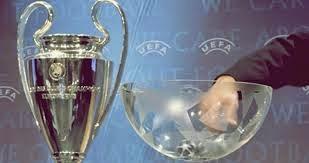 Champions League 2014