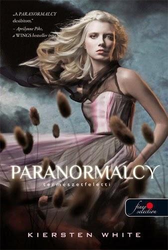 http://konyvmolykepzo.hu/products-page/konyv/kiersten-white-paranormalcy-termeszetfolotti-6394?ap_id=Deszy