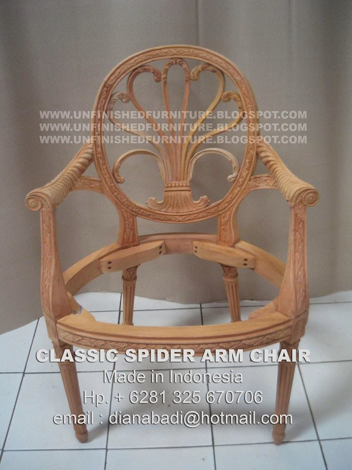 supplier uinfinished classic wooden frame chair, unfinished wooden frame chair,  supplier unfinished frame chair