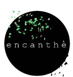Encanth