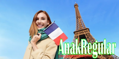 6 Rahasia Kecantikan Wanita Perancis