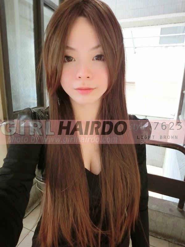 http://1.bp.blogspot.com/-y_8qLZSP1Hc/UyXVemJBEOI/AAAAAAAARwU/oXM25sp8RC0/s1600/CIMG0178.JPG
