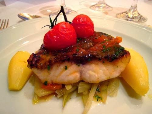 5 Menu Makanan Termahal Di Dunia