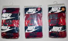 Nike Romper