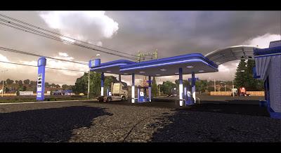 Euro truck simulator 2 - Page 6 2