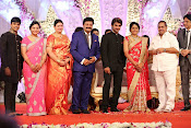 Aadi Aruna wedding reception photos-thumbnail-33