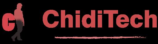 ChidiTech Blog