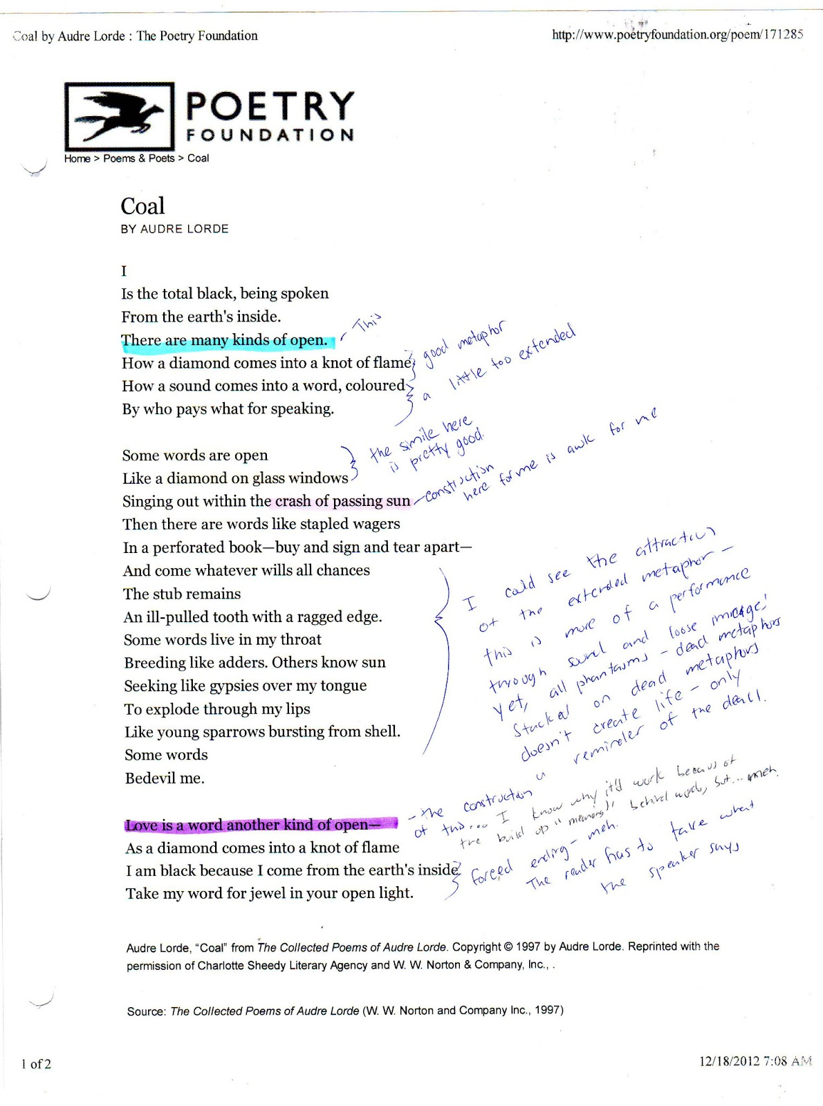 examples of three stanza poem Definition and a list of examples of stanza a stanza is a set of lines in a poem grouped together and set apart from other stanzas in the poem.