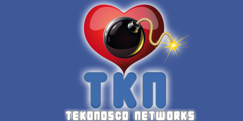 tekonosco network