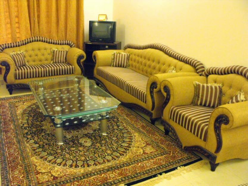 Geo Classified Elegant Brand New Furniture For Sale
