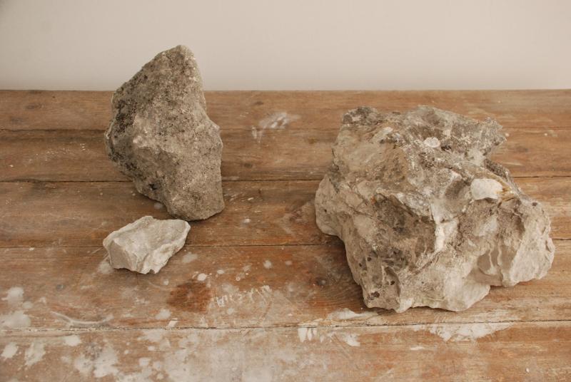 Takahiro-stones-3