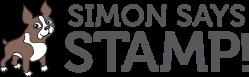 www.simonsaysstamp.com