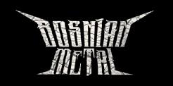 BOSNIAN METAL