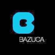 Bazuca.com
