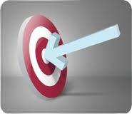"""""""conquistar os melhores, reter os melhores e motivar os melhores é o grande desafio das empresas."""
