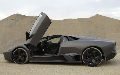 Lamborghini on Keywords  Lamborghini Reventon Car Wallpapers  Lamborghinireventon Car