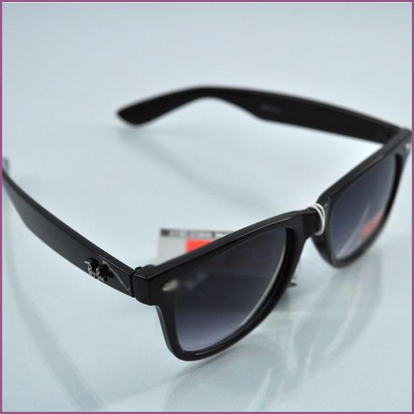gafas ray ban imitacion baratas